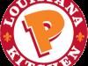 popeyes_logo