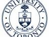 university-of-toronto-logo_0
