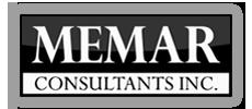 Revit & Archicad building information modeling (BIM)